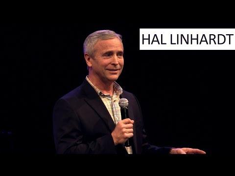 Hal Linhardt