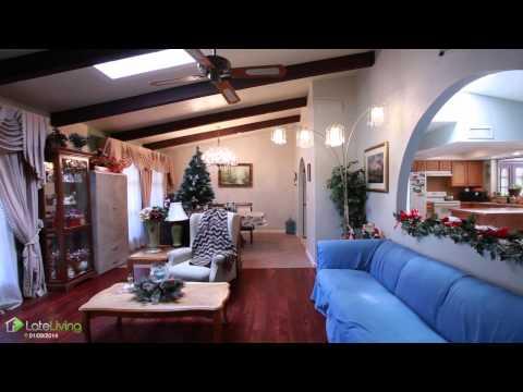 Thunderbird Assisted Living Home, Scottsdale, AZ