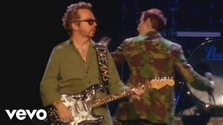 Baixar David A. Stewart - Dave on Guitar (Peacetour Live)