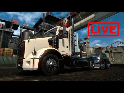 Mapa Colombia | Kenworth T800 de Sincelejo a Cartagena