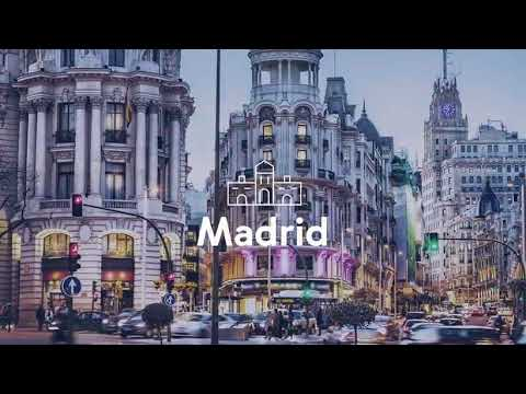 Beirut Booking com Hotels in Madrid. Book your hotel now!