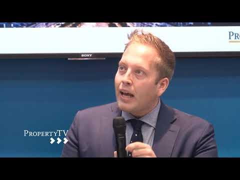 Investing in European Cities Panel