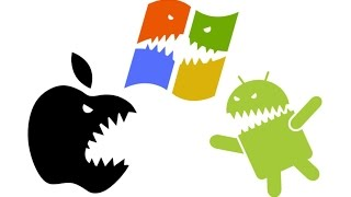 Что украла Apple?(, 2014-11-16T20:30:23.000Z)