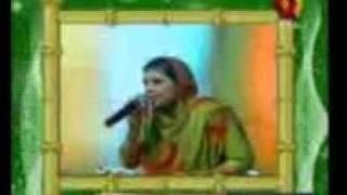 a mappila pattukal Patturumaal  'Manasagamil muhabat...' by Naseema2_xvid.3gp