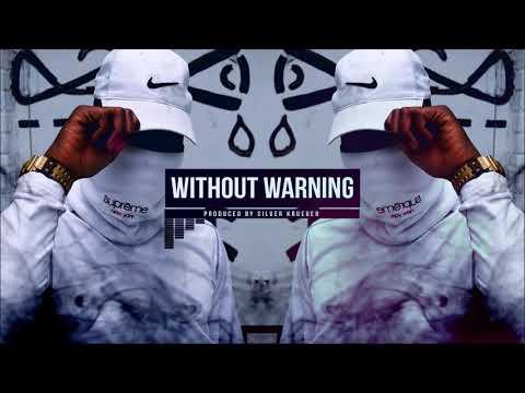 [Free] Gangsta Trap Beat – Instrumental Rap Lourd (Instru by Silver Krueger X French Drummer)