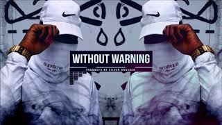 [Free] Gangsta Trap Beat - Instrumental Rap Lourd (Instru by Silver Krueger X French Drummer)