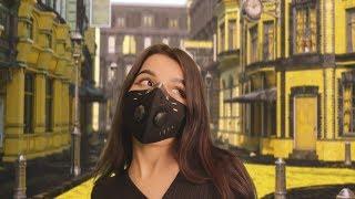 Смотреть клип Lida X Tenderlybae - Грусный Реп