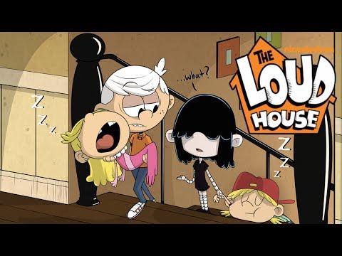 Loudcest VS Fandom The Loud House (REPOIO) #PhilElMago