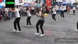 Single Terbaru -  Dj Minang Manunggu Janji Terbaru