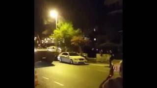 Переворот в турции Coup in Turkey