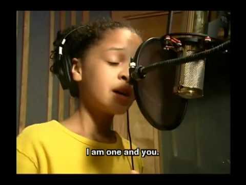 Sunday School Songs   There Were Twelve Disciples With lyrics   YouTube