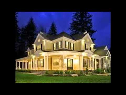 Country House Plans - YouTube on small country house plans, large country house plans, old country house plans,