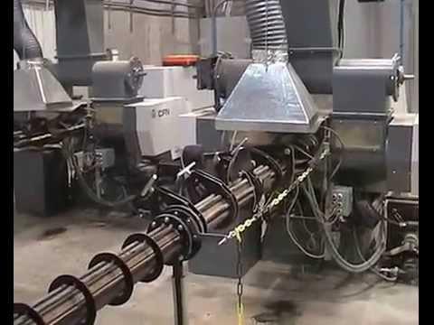 Видео Заводы по изготовление свечей