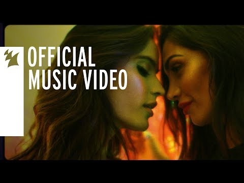 GATTÜSO X Damon Sharpe - When In Rome (Official Music Video)