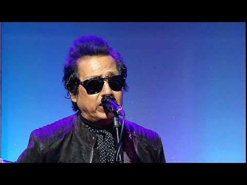 Alejandro Escovedo [2017] Heartbeat Smile {HD}