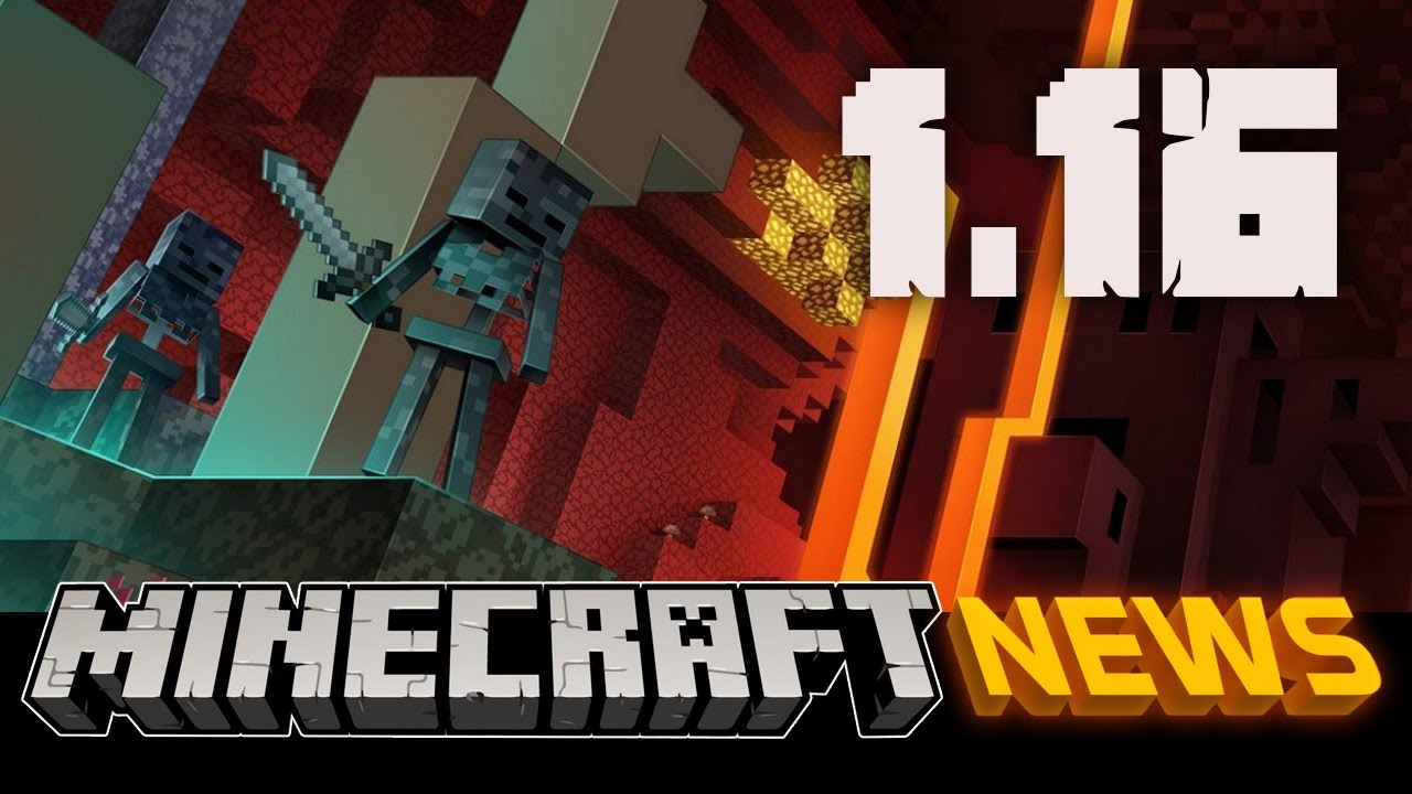 Nether Update Official Minecraft Wiki Home minecraft texture packs blue/icy nether minecraft texture pack. nether update official minecraft wiki