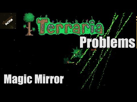how to download terraria on pc