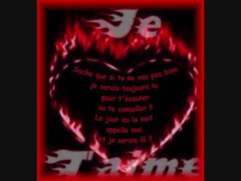 Ma Soeur De Coeur Rien Que Pour Toi