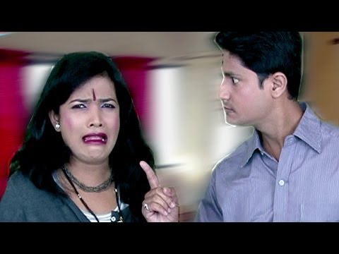 Seedhi Baat No Bakwas - Hindi Joke 73