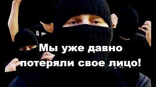 Предприниматель из Сызрани - нас учили безропотно выполнять...