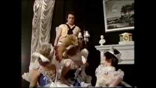 Adam Ant - Goody Two Shoes - Top Of The Pops - Thursday 20th May 1982