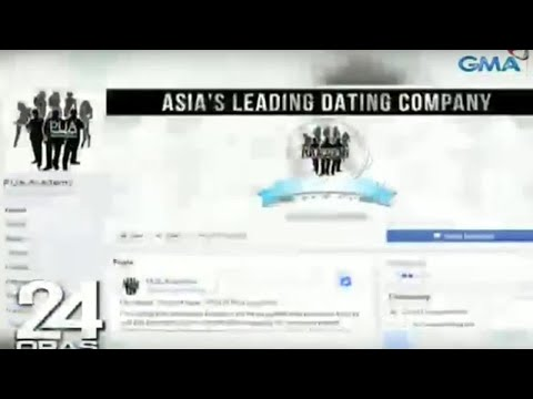 women's complaints about online dating
