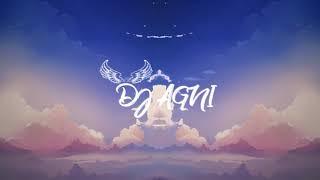 DJ Agnivesh - Kaatu Mooliyo (Remix)Ft.Shaan rahman | Vineeth sreenivasan