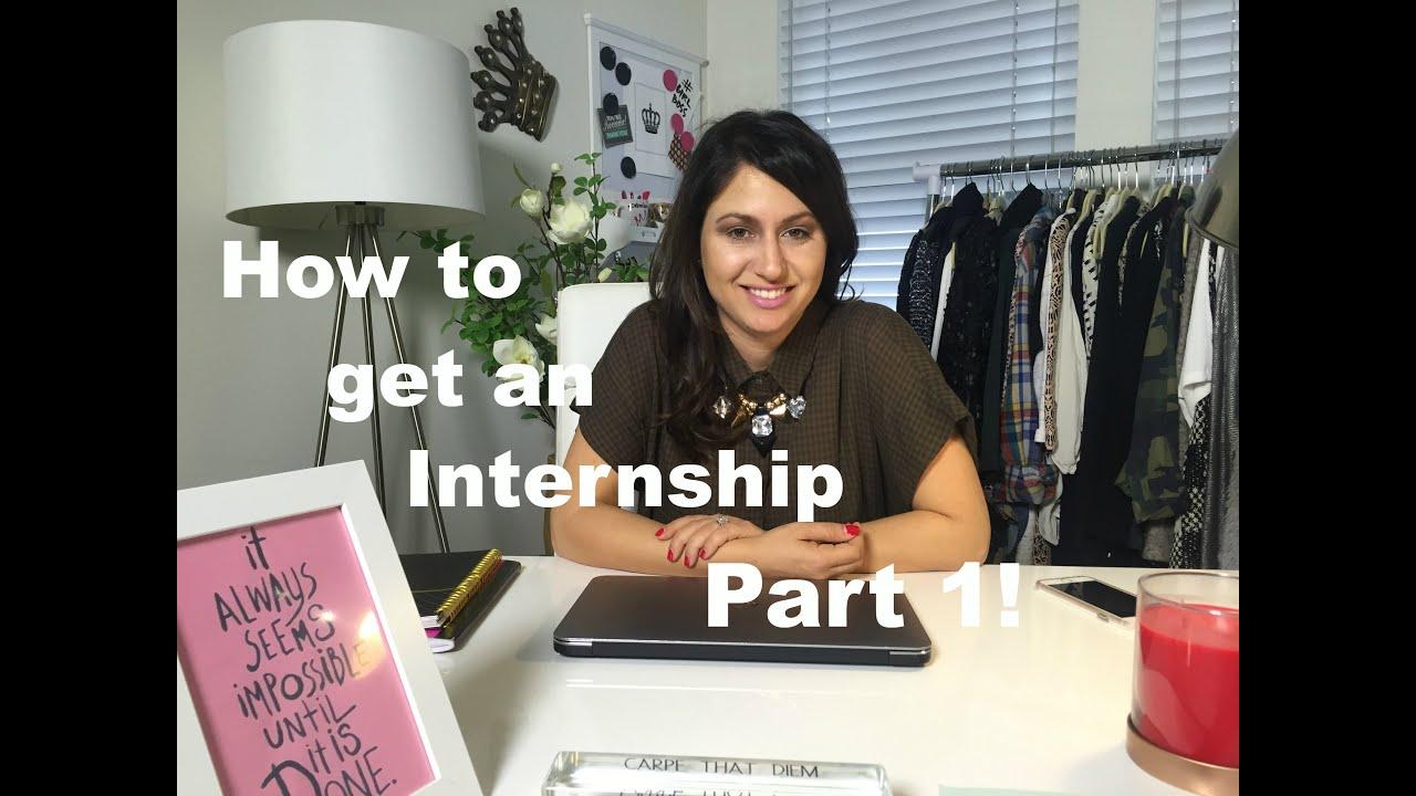 10 Best Internship Finder Websites College Magazine