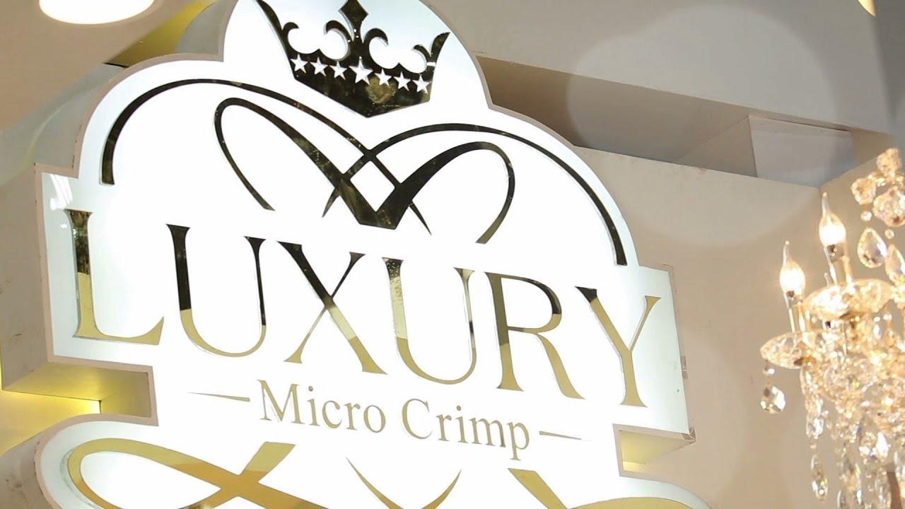 Luxury หมอนโรงแรม 6 ดาว