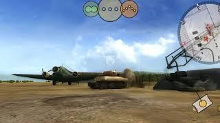 Tanks Panzer Elite Action - Dunes of War #6