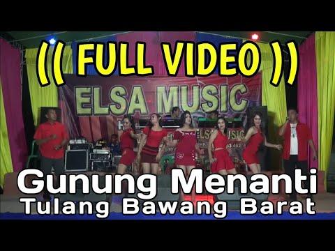 🔴-[[full-vidio]]-elsa-music-live-gunung-menanti