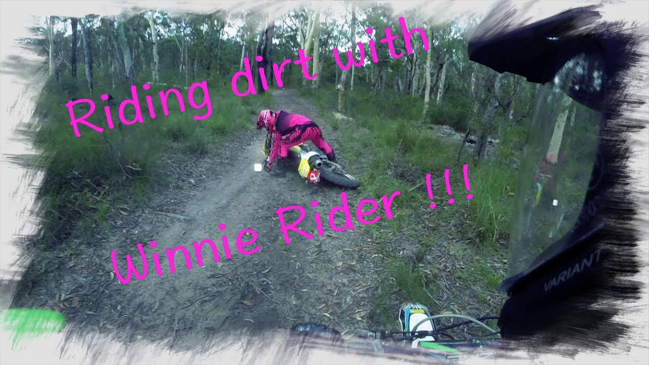 Winnie Rider Nude Photos 57