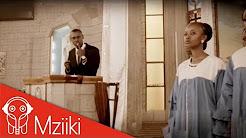 Ninaweza - Avril ft King Kaka (Official Video)