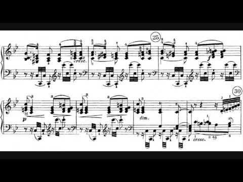 beethoven piano sonata in c minor op 13 movement 3 Beethoven piano sonatas: piano sonata no1 in f minor  piano sonata no3 in c major, op2 no3 op10 no3 piano sonata no8 in c minor, op13.