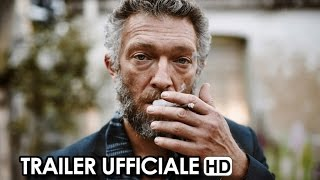 PARTISAN con Vincent Cassel Trailer Ufficiale Italiano (2015) HD