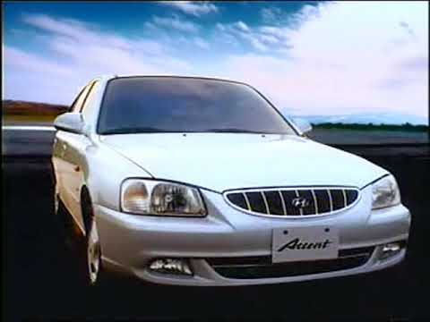 hyundai-accent-glx-commercial-(india)
