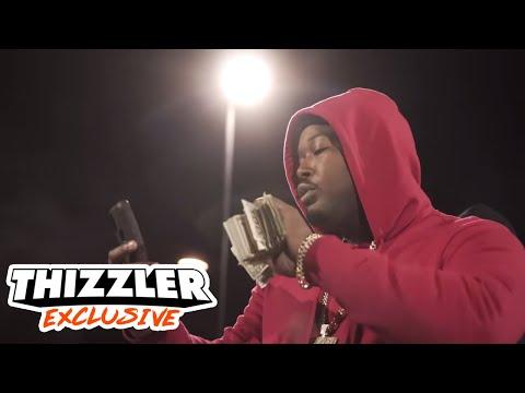 Drew Beez X KE - In My Mode (Exclusive Music Video)    Dir. Young Kez