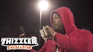 Drew Beez x KE - In My Mode (Exclusive Music Video) || Dir. Young Kez