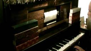 Some Smoke - A Ragtime Novelty  Sigmund Romberg