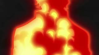 Sabo Vs Fujitora One Piece (English Sub HD)