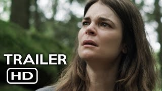 Claire in Motion Official Trailer #1 (2017) Betsy Brandt Drama Movie HD