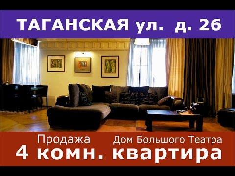 Купить дом в Минском районе, области, продажа домов под