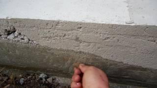 Некачественный цемент(, 2016-08-30T15:32:00.000Z)