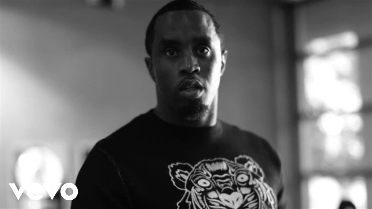 Download Puff Daddy & The Family - MMM Documentary