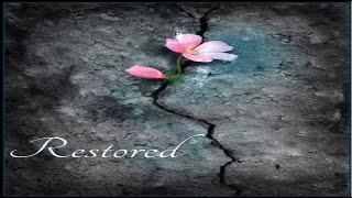 Restored: Jonah-A Story of God's Mercy/Pastor Jon Keeler