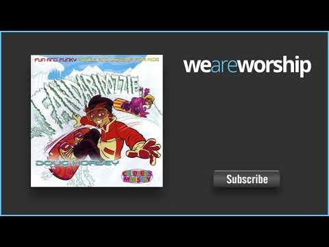 Doug Horley - Wonderful Lord
