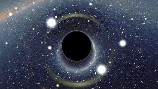 Fizycy zaproponowali teorię, według którejgrawitacja nie istnieje