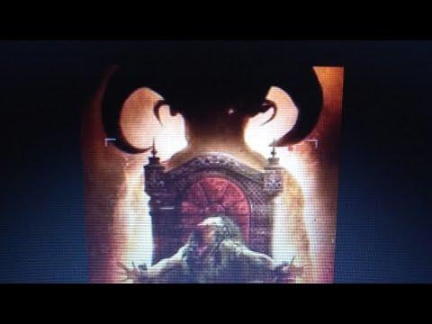 EXORCISMO MALDITO FILME DE TERROR DUBLADO
