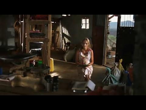 Trailer do filme Garotos Brancos