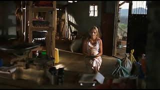 A MASSAI BRANCA (drama/romance)